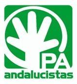 EL PA DE ALMUÑÉCAR-LA HERRADURA, RESPALDA A LOS AGRICULTORES EN SU JUSTA REIVINDICACIÓN DE AYUDAS