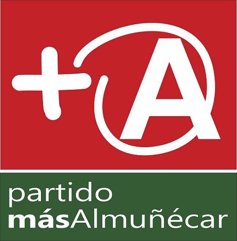El Partido Más Almuñécar-La Herradura se solidariza con los agricultores de subtropicales