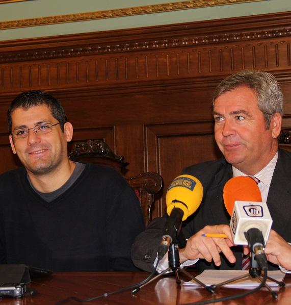 Los finalistas del XIV torneo de ajedrez 'Luismi Hidalgo' se clasificarán para el campeonato provincial