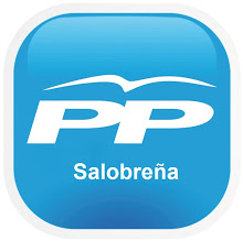 El Partido Popular de Salobreña celebra mañana la asamblea general