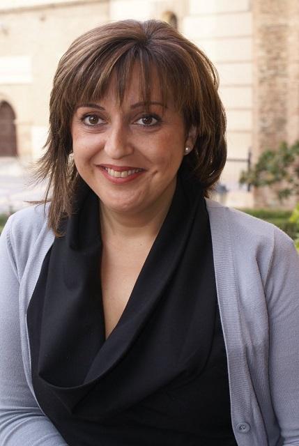 PP-Motril solicita en el pleno un programa de ayudas al alquiler de vivienda para las familias motrileñas