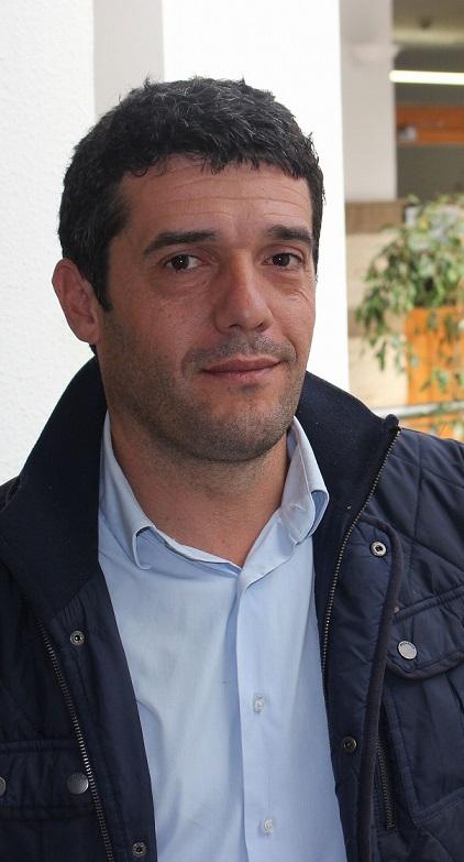 PSOE Motril pide a la alcaldesa traslade al Gobierno acuerdo de pleno sobre subvención lineas marítimas