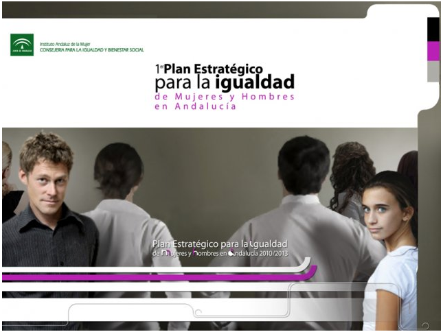 Motril apuesta por la igualdad de oportunidades a través del programa Conciliam