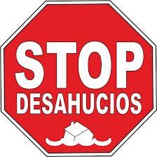 Stop Desahucios solicita de la Diputación y Ayuntamiento Almuñécar las viviendas de Lo Colorao