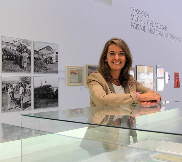 La adjudicación del Plan director de la Fábrica del Pilar coloca a Motril más cerca del futuro Museo Industrial del Azúcar