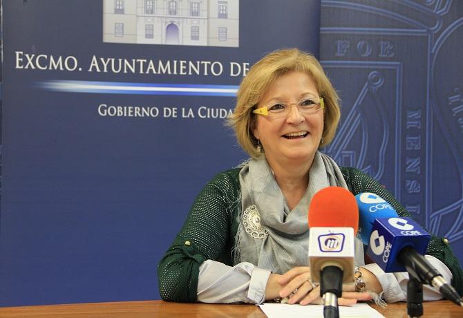 Más de 1.300 usuarios participaron en las actividades de Cooperación y Relaciones con los Ciudadanos durante 2013