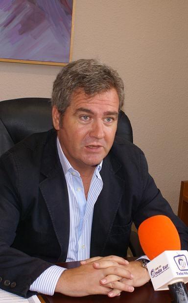 """El """"Catastrazo socialista"""" hipoteca a los motrileños a pagar valores catastrales desorbitados durante 10 años"""