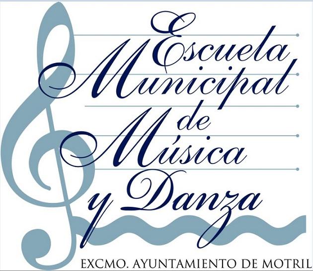 El Ayuntamiento de Motril alcanza un acuerdo consensuado con los profesores de la Escuela de Música