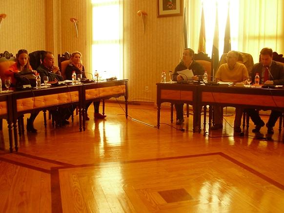 El PP renunciará al cobro por la asistencia al pleno extraordinario que se celebra hoy en Salobreña