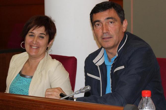 IU VUELVE A PROPONER AYUDAS PARA EL PEQUEÑO COMERCIO MOTRILEÑO