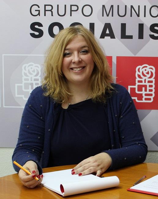 El PSOE reclama un tipo de IVA reducido para las peluquerías