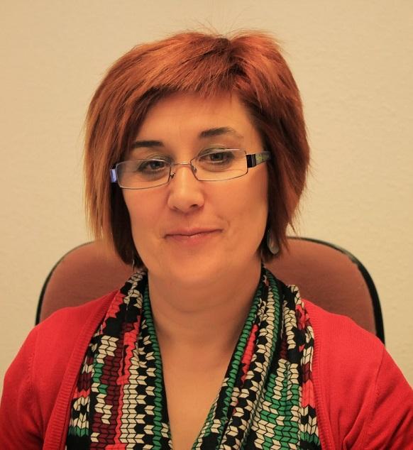 IU acusa al PP motrileño de dar la espalda a los estudiantes motrileños