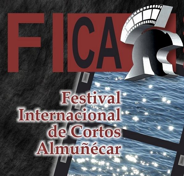Abierto el plazo de presentación de cortos para el FICA 2014