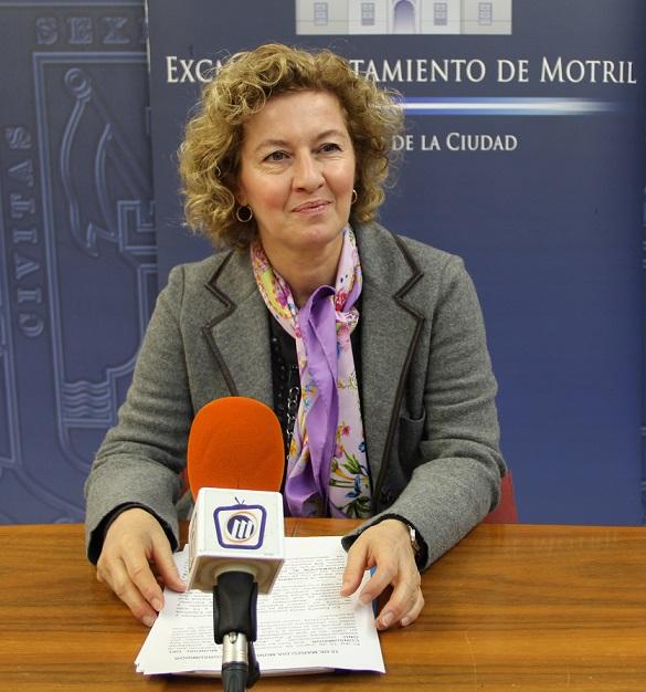 Motril atendió en 2013 casi 3.000 consultas a través de la Oficina del Consumidor