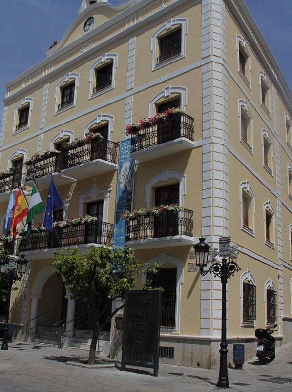 """IU presenta una moción """"para resolver un problema heredado que podría costar al ayuntamiento más de un millón de euros"""""""