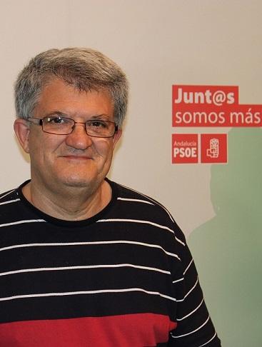 El Mercado Municipal de Almuñécar,  'Crónica de una Muerte Anunciada' por Francisco Prados (PSOE)