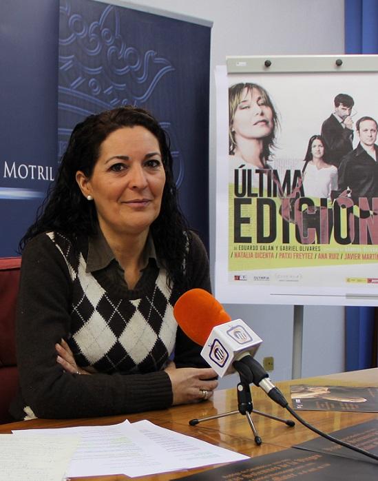 El Calderón acogerá cuatro actos benéficos durante los dos próximos meses