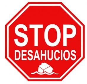 Stop Deshaucios pide ayuda a la ciudadanía para impedir el deshaucio en Motril de una mujer de 73 años