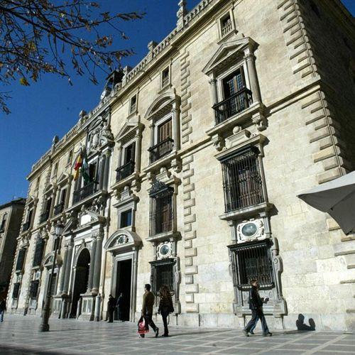 Fiscal pide 6 años de cárcel para presunta banda sudamericana distribuía droga en Motril y Granada