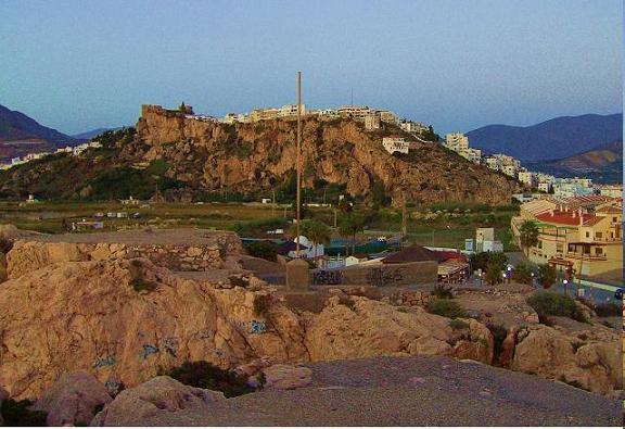El ayuntamiento presentará el proyecto de rehabilitación del Castillo ante los distintos colectivos de la Villa