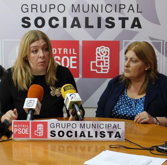 El PSOE rechaza la decisión del Gobierno del PP de entregar los registros civiles a los registradores de la propiedad