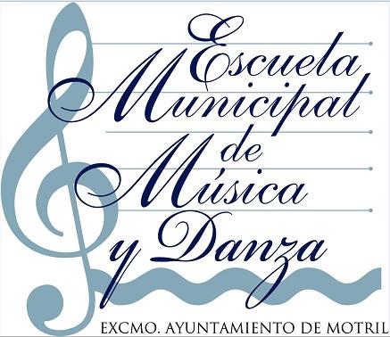 Los profesores de la Escuela de Música Motril anuncian que de nuevo irán al juzgado ante el incumplimiento del ayuntamiento