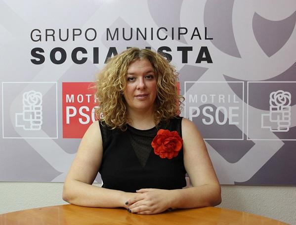 El PSOE muestra su indignación por la oleada de multas que están recibiendo miles de motrileños