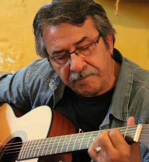 Memorias en el Tiempo de Antonio Fernández Ferrer se presenta este domingo en el Centro de Exposiciones de Caja Granada