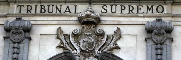 El T. S. desestima recurso Ayuntamiento Almuñécar sobre modificación urbanística. Pagará 5.000 euros de costas