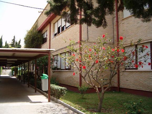 La Plataforma de Padres se vuelve a concentrar este lunes en el Colegio Reina Fabiola Motril