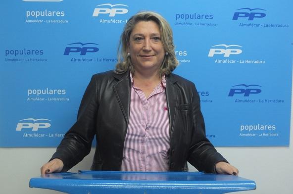 El PP de Almuñécar satisfecho por su triunfo electoral