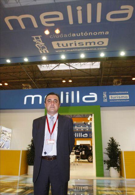 """Gobierno de Melilla ve """"errónea"""" la postura de Motril de emprender acciones legales"""