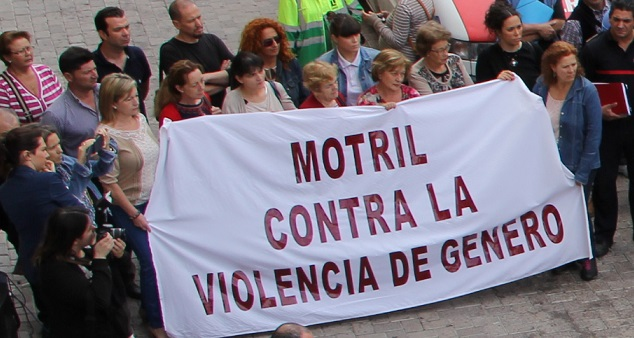 La alcaldesa de Motril decreta dos días de luto por la muerte de Araceli Morales