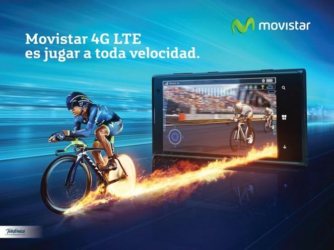 Motril dispondrá de red 4G para el verano