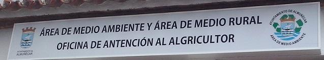 """""""Con faltas de ortografía"""" por el PA de Almuñécar"""