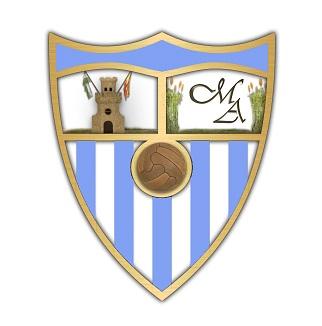 El Motril AT se renueva con vocación de ascenso a la categoría andaluza
