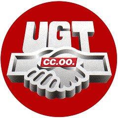 UGT y CCOO denunciarán accidente de Ron Montero si se demuestra falta de seguridad