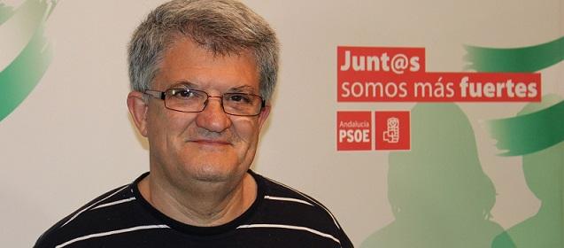 El PSOE Almuñécar pide la apertura, este verano, de un aula de educación especial