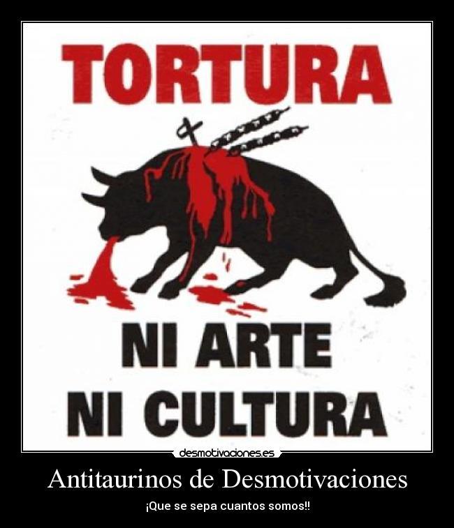 IU propone que Almuñécar se una a la Red de Municipios Anti taurinos