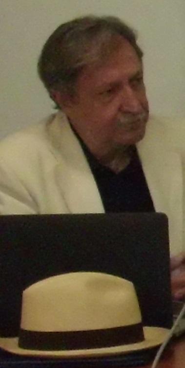 El testimonio de familiares de personas desparecidas y Paco Lobatón en la clausura del curso de la UNED Motril
