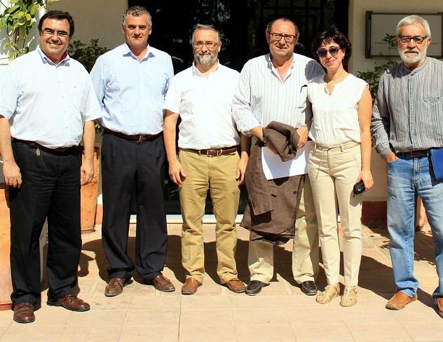 La Junta de Andalucía impulsa la investigación en cultivos subtropicales con nuevas líneas de estudio y experimentación