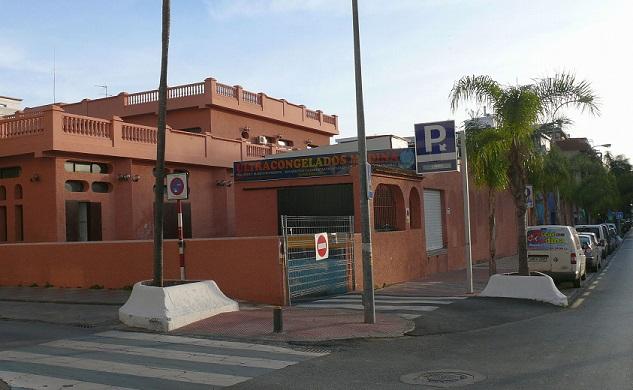 El PSOE pide explicaciones a la alcaldesa sobre la relación del Ayuntamiento con la empresa GOWEX