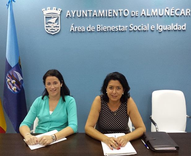El Ayuntamiento sexitano da luz verde a la bases para el programa de inclusión social