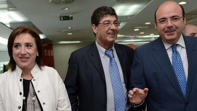 El PFEA empleará en la provincia de Granada 16.147 trabajadores y se generarán unos 202.474 jornales