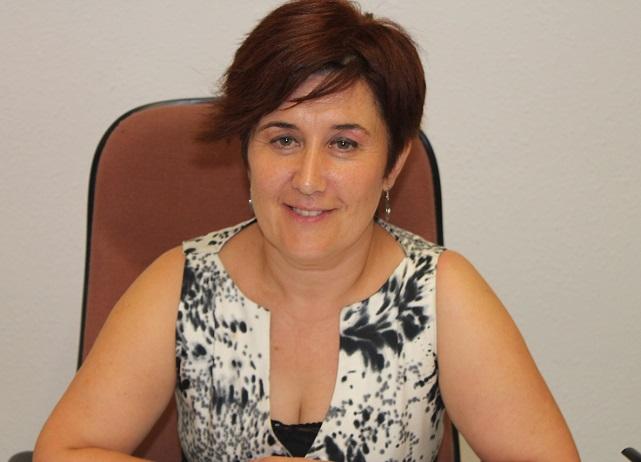 """IU Motril ha denunciado """"la contratación de una nueva periodista para el Gabinete de Alcaldía"""""""