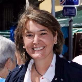 """La alcaldesa de Motril """"le apena el bucle de mentiras de IU sobre ITS"""""""