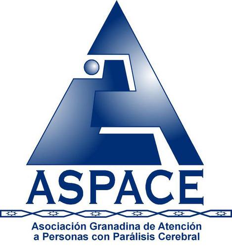 """Aspace denuncia la expulsión """"discriminatoria"""" de un grupo con parálisis cerebral de un pub de Almuñécar"""