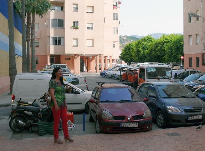 El PSOE pide a la alcaldesa una gestión responsable del millón de euros que el Ayuntamiento sexitano recibirá de la Junta para crear empleo