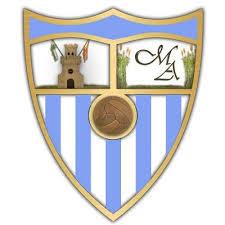 El Motril AT prepara el Memorial María Nieves Fontana y su torneo contra el Sebastián de los Reyes