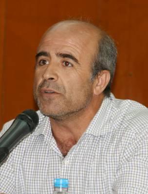 """""""Luis Aragón desmonta las mentiras de Benavides"""""""